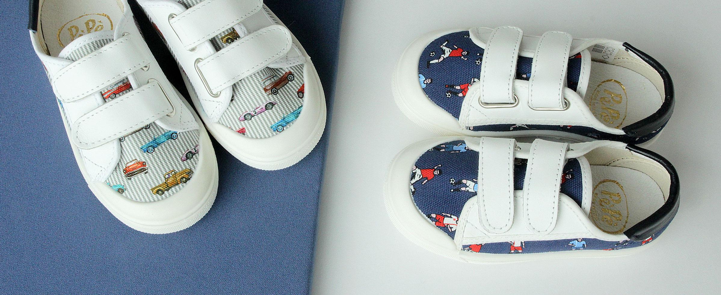 Kinderschoenen Belgie.Raaf En Vos Hippe Kinderschoenen Enzo Raaf En Vos