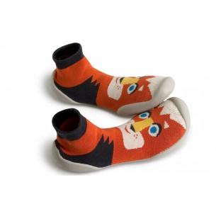pantoffel Le Dompteur