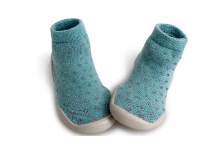 Collegien pantoffel Uranus