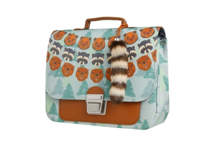 jeune premier it bag mini forrest boy