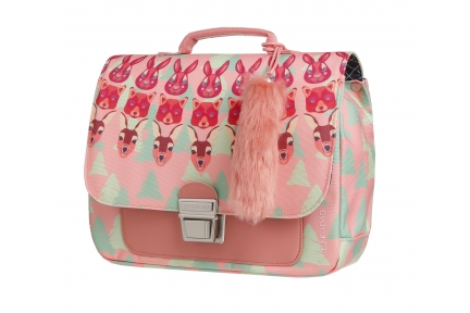 jeune premier it bag mini forrest girl