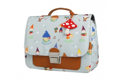 jeune premier it bag mini gnomes