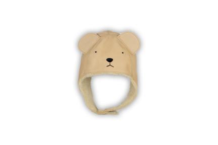 Mutsje Kapi Hat Bear