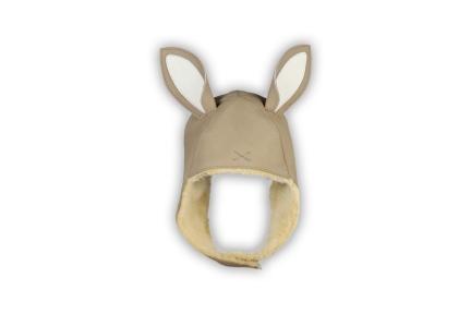 Mutsje Kapi Hat Bunny