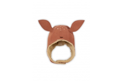 Mutsje Kapi Hat Deer
