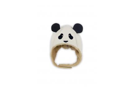 Mutsje Kapi Hat Panda
