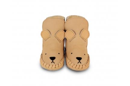 pantoffel Kapi Lining Bear