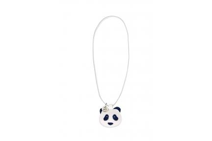 Donsje ketting panda