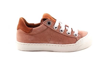 Sneaker Rubber Tip Bruin
