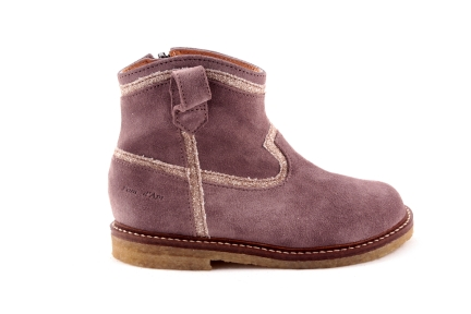pom d'api laars boots taupe