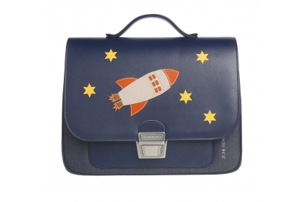 signature bag mini rocket