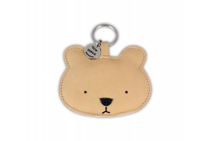 donsje sleutelhanger bear